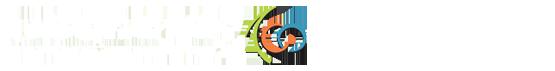 Levinsky logo